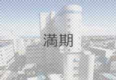 pic_c01_02_033[1]